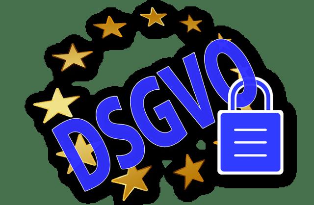DSGVO Webseiten für Handwerker | 👍 Handwerker.zone