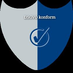 DSGVO konforme Webseiten für Handwerker | 👍 Handwerker.zone