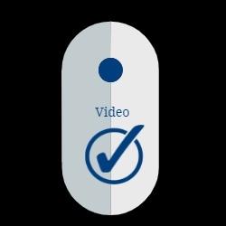 Video für Handwerker-Webseiten | 👍 Handwerker.zone