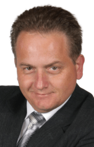 Jörg Pfeiffer