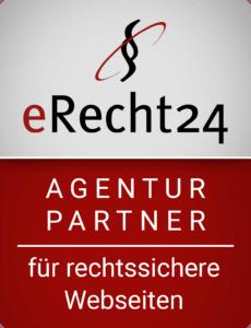 Webseiten für Handwerker | 👍 Handwerker.zone