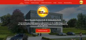 Webseiten für Handwerker   👍 Handwerker.zone