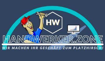 ✔️Webseiten für Handwerker ➤ Webseitenerstellung für Handwerksbetriebe vom Profi zum günstigen Festpreis