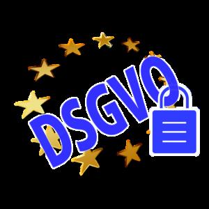 DSGVO Webseiten für Handwerker   👍 Handwerker.zone
