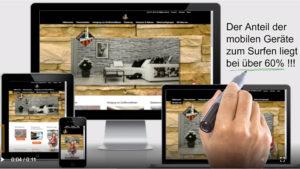 Webseiten für Handwerker   handwerker.zone