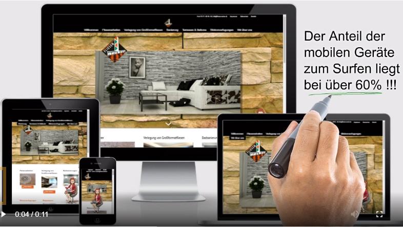 Webseiten für Handwerker | handwerker.zone