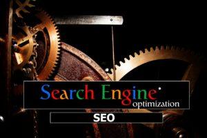 Als Handwerker gefunden werden | Webseiten für Handwerker | Webdesign für Handwerker | Homepage für Handwerker